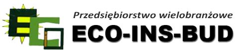 Ecoinsbud